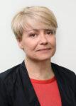 Barbora Stejskalová_portrét