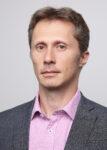 Stanislav_Machek_portret