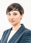 Agnieszka-Samborska-II