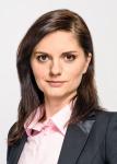 Katarzyna Rogowska