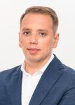 Piotr-Zając