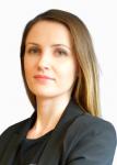 Madalina Badescu_Accace Romania_white