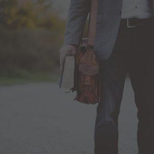 Manažerské (ne)schopnosti – příručka pro začátečníky | E-book